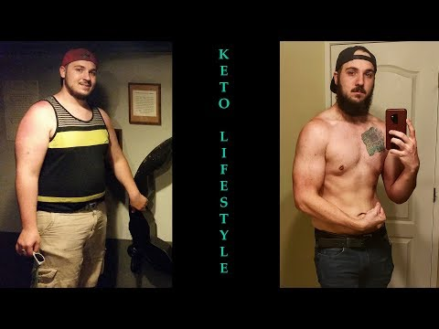 my-90-day-keto-transformation-|-keto-diet-before-and-after