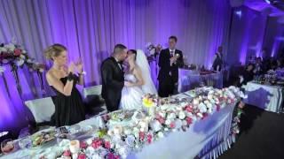 СВАТБА ПЛОВДИВ ВИДЕО ЗАСНЕМАНЕ Wedding KLIP