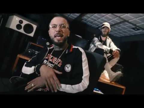 Malik Montana-Trajkotka (prod.OLEK + Oil Beatz)