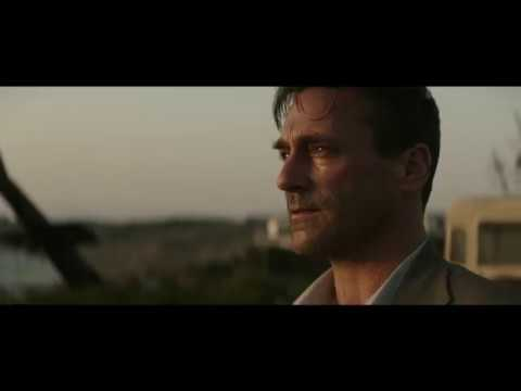 Beirut - OFFICIAL TRAILER HD