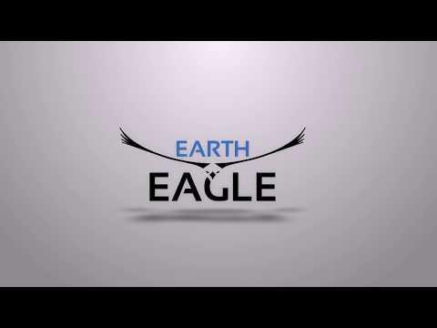Eartheagle - Web Designing & Graphics Designing Company in Vadodara