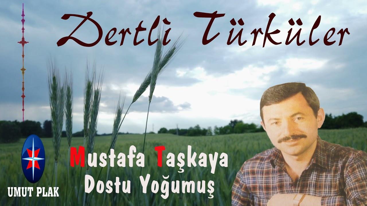 Yüreğinizi Yakacak Yanık Uzun Hava Türküler...!!! Duygu Dolu Ağlatan Türküler..!!! Yürekten Türküler