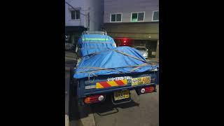 용달이사 (210206) 010-2309-2482.