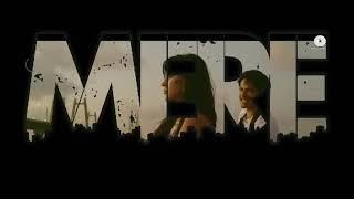 Ek Mulakat Ho Tu Mere Pass Ho - WhatsApp Status Video