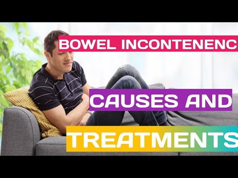 bowel-incontinence-causes-diagnoses-and-treatments