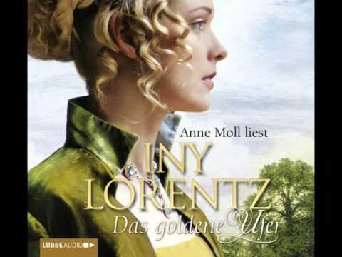 Iny Lorentz, Das goldene Ufer (6 CDs)