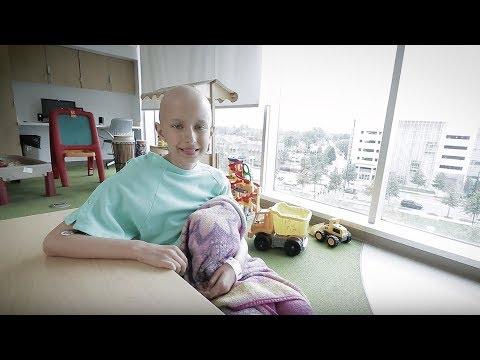 Brain Tumor Breakthroughs   Dr. Jonathan Finlay's Global Impact