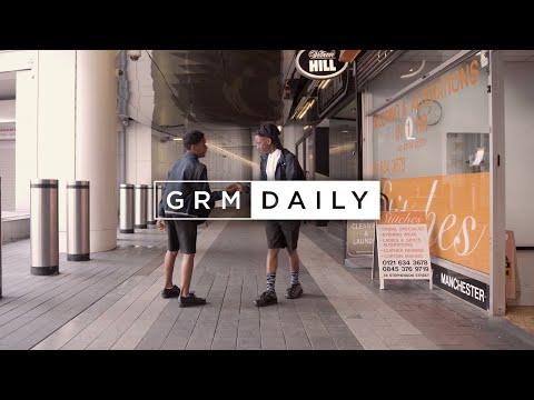 Tamz - Playground    GRM Daily