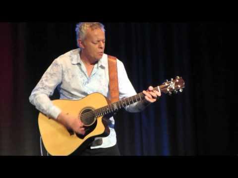 Tommy Emmanuel - Guitar Boogie (HD)