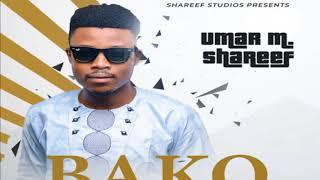 Download Video Umar M Shareef - Wakan Aure (Official Audio) MP3 3GP MP4