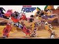 Transformers  Games - Transformers Cartoons for Children - Robot Cartoons