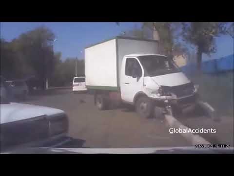 Всем водителям грузовичков посвящается !!!