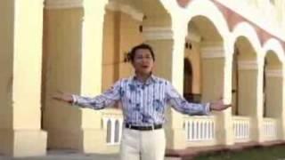 Chúa đã yêu tôi. http://baicamoi.com