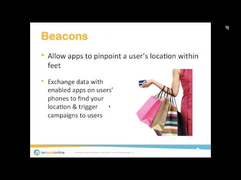 Advanced Geo-Targeting Strategies for Paid Search