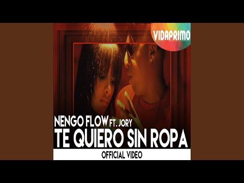 Te Quiero Sin Ropa (Original Version) mp3