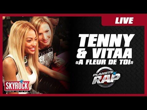 Vitaa & Tenny