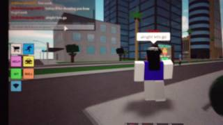 2 spawns for ditto and muk {roblox Pokemon go}
