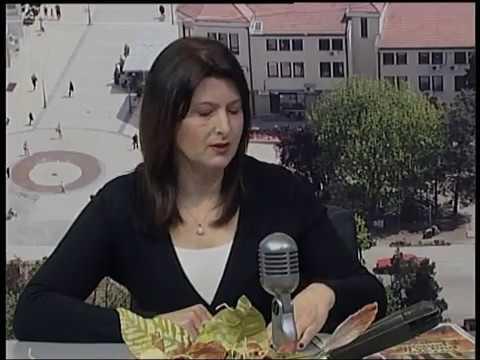 Jutarnji program - Gost: Goran Pavlović, PSS Smederevo