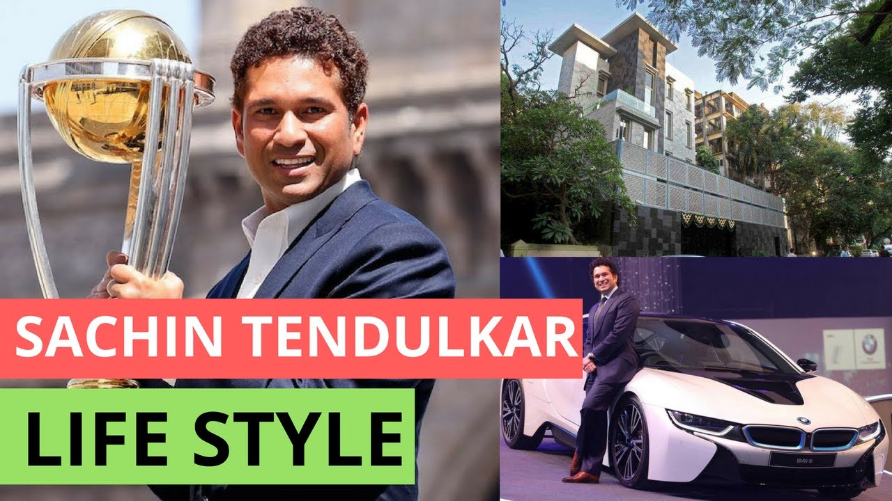 biography of sachin tendulkar Anjali tendulkar height, weight, age, biography, wiki, husband, family cricketer sachin tendulkar's wife anjali tendulkar date of birth, biodata, profile, education, net worth, marriage date, bra size, son, daughter, house, car, net worth & favorite things, hobbies.