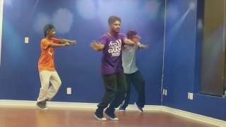 REMO TAMILSELVI DANCE COVER BY STARZ | SIVAKARTHIKEYAN