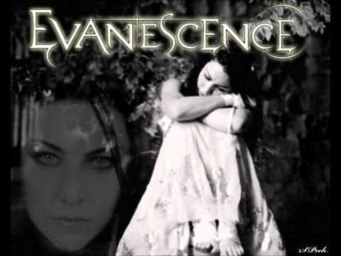 Evanescence - My Immortal (kids Version)