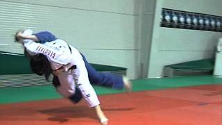 Self defense martial arts Thumbnail