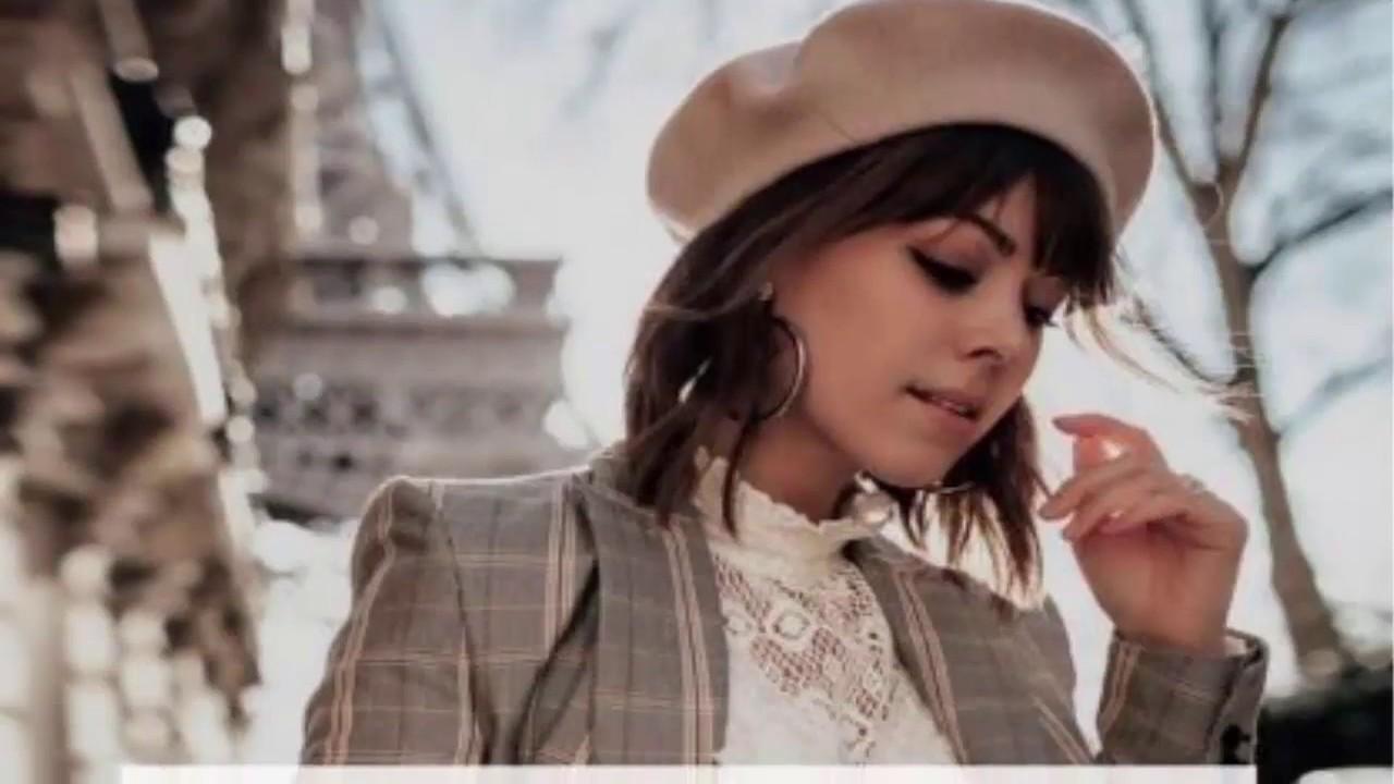 Парижский БАЗОВЫЙ ГАРДЕРОБ : 10 главных предметов. ИЩЕМ СВОЙ СТИЛЬ