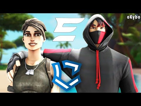 🔴Grinding For EVADE! With @LaneStro! | #EvadeRC #EvadeUs #ChronicRC #FearChronic