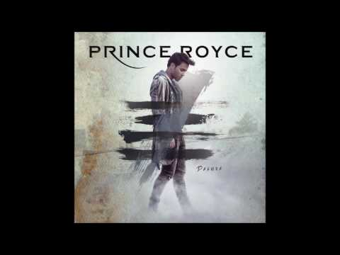 Just As I Am - Prince Royce feat. Chris Brown (Spiff TV)