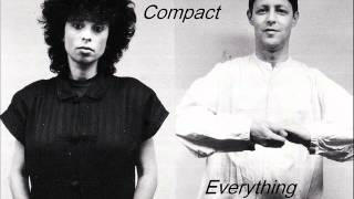 Watch Minimal Compact Everything Is Wonder video