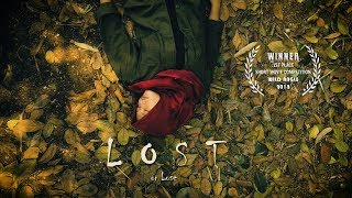 L O S T - Indonesian Short Film 2018