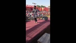 abbee cheeka live 2017 (bewafai)