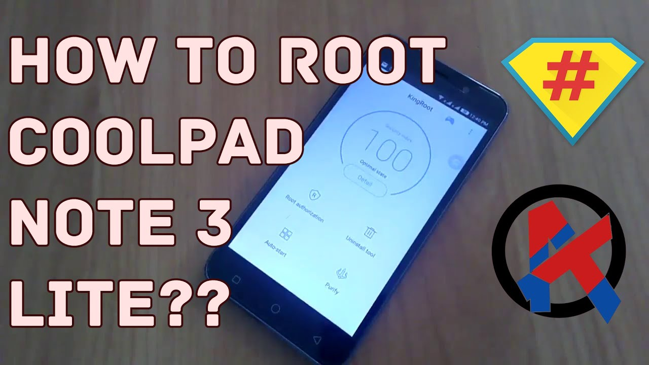 flashify full for root users v192_rusapk