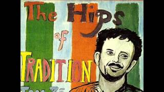 Tom Zé - The Hips of Traditions (1992)