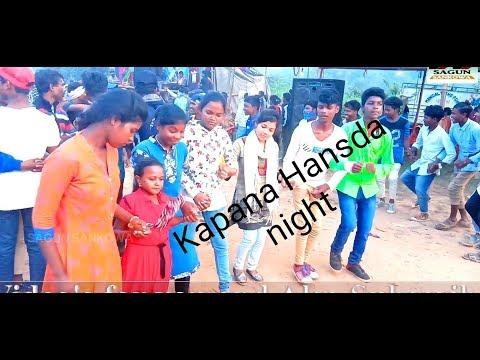 Kalpana Hansda New Hit Santali Traditional Video Song || Rusika Ingdo Akhradang Bagiya-a Se Bang