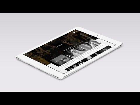 chambeili® Digital Fashion Magazine on Google Play Newsstand