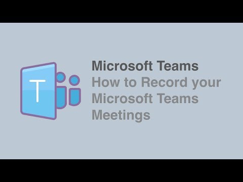how-to-record-your-microsoft-teams-meetings