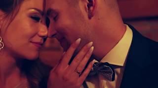 KLAUDIA & MATEUSZ // videoclip CINEMA FILM