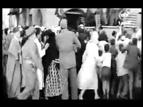 فيلم بورسعيد (المدينة الباسلة ) حصريا