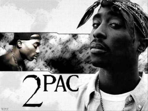 2Pac Thugz Mansion Remix