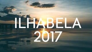 ILHABELA - Trailer