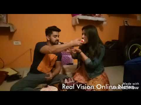 Naamkaran 300 episode  zain Imam and Aditi Rathore adiza avniel exclusive Real Vision online news thumbnail