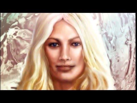 NAZI-ALIENS?! Nordic Alien Mythos  / Legende | MythenAkte