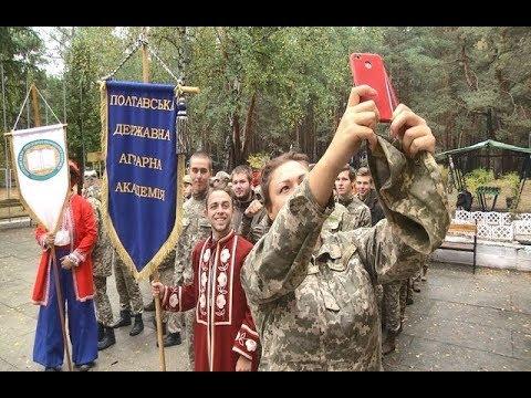 mistotvpoltava: Новосанжарський район – «Заграва»