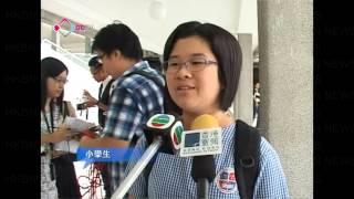 Publication Date: 2012-09-03 | Video Title: 呂明才小學開展國民教育科