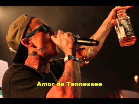 Yelawolf - Tennessee Love (LEGENDADO PT-BR)