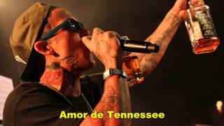 Yelawolf Tennessee Love LEGENDADO PT-BR.mp3