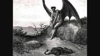 Antichrist -  Black war.
