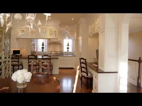 Sample - Beacon Hill Penthouse - Boston