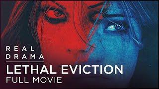 פינוי קטלני (2005) Lethal Eviction